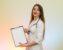 Ineffective Pain Management Nursing Diagnosis.