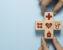 Tetralogy of Fallot nursing diagnoses
